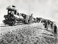 Borki train disaster 1.jpg