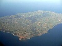Bornholm - zdjęcie lotnicze.jpg