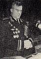 Borys Melechin in Poznan, 21 lutego 1970.jpg