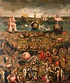 Bosch Copyist Garden of Earthly Delights (Wellcome Library).jpg