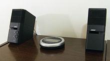 bose pc speakers. bose mediamate computer speakers pc
