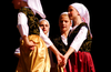 File:Bosnian dance.png