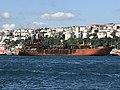 Bosphorus 20190727 (19).jpg