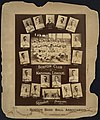 Boston National League Team, 1890 - DPLA - 871c6ef1c568fbc71a8cd2027373e891.jpg