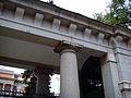 Botanical Garden-Madrid-Door by Villanueva.jpg