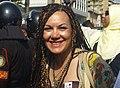 Bothaina Kamel (9229020267).jpg