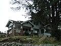 Bothell, WA - Sorenson House 05.jpg