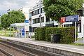 Bottighofen train station.jpg