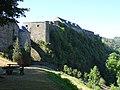 Bouillon Castle 10.jpg