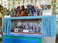 Boukhara-Marionnettes (1).jpg