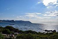 Boulders Beach, Cape Town (2).jpg