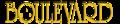 Boulevard Logo new.png