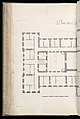 Bound Print (France), 1745 (CH 18292787-3).jpg
