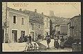 Bourdeaux (Drôme) Quartier de La Lève (34062890180).jpg