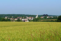 Bourg La Hoguette.JPG