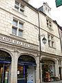 Bourges - 3 et 5 rue Bourbonnoux -792.jpg