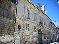 Bourges - hôtel Minard (1).jpg