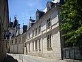 Bourges - palais Jacques-Cœur, extérieur (01).jpg