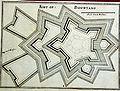 Bourtange 1657 Merian.jpg