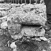 bouwfragmenten - breda - 20039955 - rce