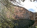 Boynton Canyon Trail, Sedona, Arizona - panoramio (83).jpg