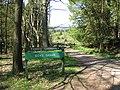 Boys Grave - geograph.org.uk - 1264276.jpg