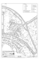 Boys Town and Historic Lodging Area Site Plan - Camp Curry, Curry Village, Mariposa County, CA HALS CA-65 (sheet 6 of 6).png