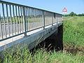 Brücke Wakendorfer und Wilstedter Straße 1.nnw.jpg
