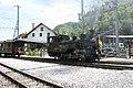 Brünig HG 1067 ready to couple 20130608Y535.jpg