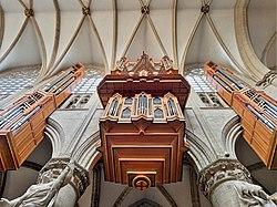 Brüssel, Kathedrale St. Michael und Gudula (Grenzing-Orgel) (11).jpg