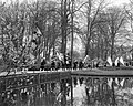 Brabantse dag op de Keukenhof te Lisse, Bestanddeelnr 909-5047.jpg