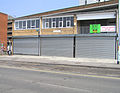 Bracknell - closed shops - 01.jpg