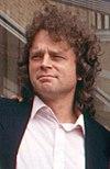 Brad Dourif 1991