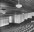 Bradford Odeon 1938.jpg