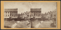 Bradley Street, New London, Conn, from Robert N. Dennis collection of stereoscopic views.png