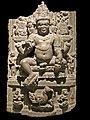Brahma (musée d'art asiatique de Berlin).jpg