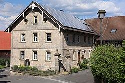 Bramberg-Bauernhaus.jpg