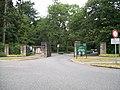 Bramfeldersee-Friedhofs Eingang - panoramio.jpg