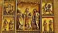 Braniewo Bazylika św.Katarzyny - panoramio.jpg