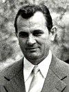 Branislav Ikonić.jpg