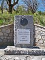 Brantes - Mémorial C Antonin.jpg