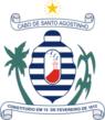 Brasao CabodeSantoAgostinho Pernambuco Brasil.png