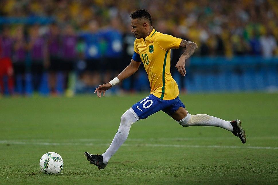 Brasil conquista primeiro ouro ol%C3%ADmpico no futebol 1039247-20082016- mg 3424.jpg