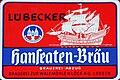 Brauerei zur Walkmühle H. Lück - Hanseaten Bräu.jpg