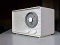 Braun SK 2 Radio.jpg