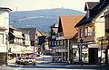 Braunlage 19850501.jpg