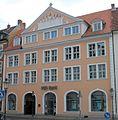 Braunschweig Brunswick Haus zu den 7 Tuermen.jpg