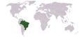 BrazilWorldMap.png