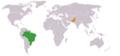 Brazil Pakistan Locator.png