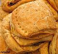 Bread (3076408769).jpg